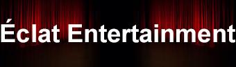 Éclat Entertainment